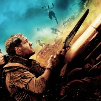 It Took 17 Years To Make 'Mad Max: Fury Road' Perfect