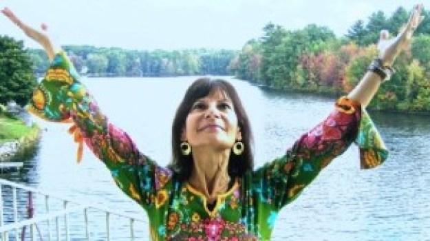 Addie Kania, Hypnotherapist