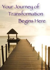 holistic-hypnotherapy-methods