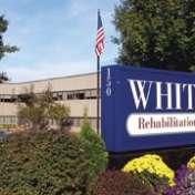 whittier-hospital