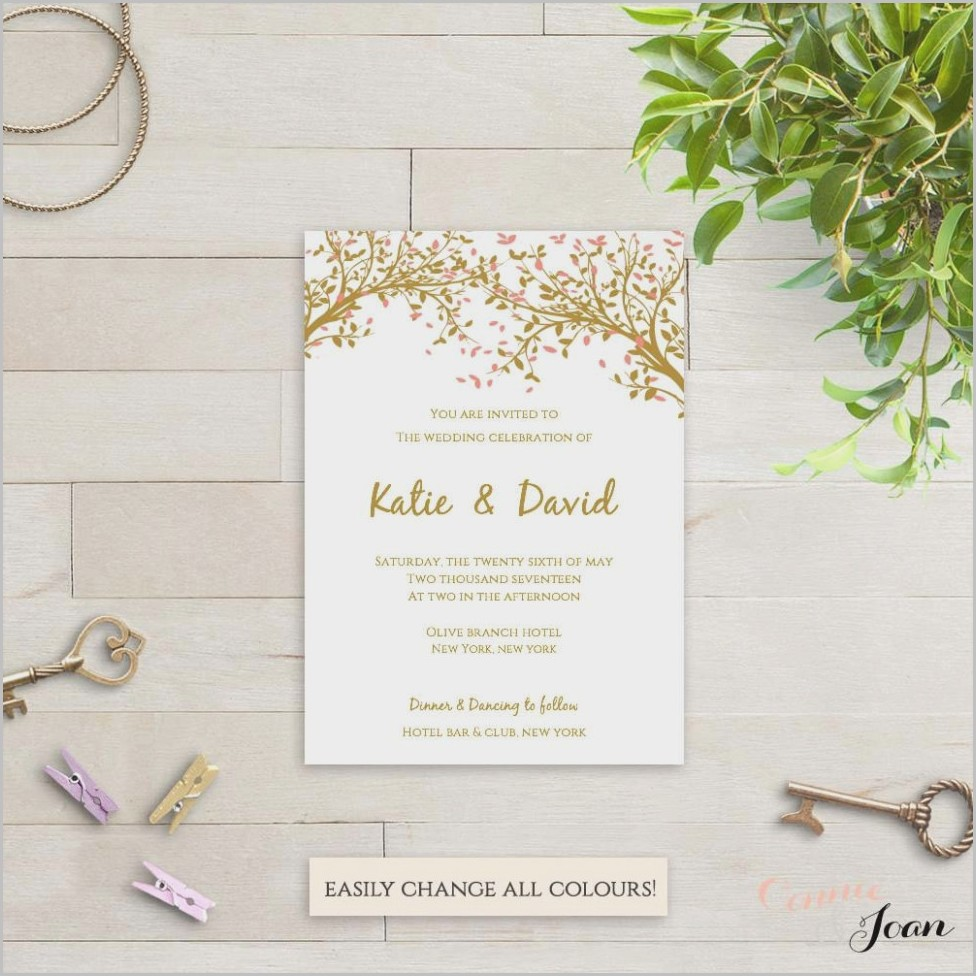 Calligraphy Templates Online Free Online Wedding Invitation Video Templates Templates 1