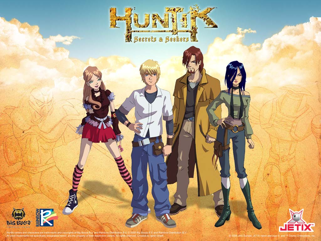 Anime Girl Wallpaper With Names Huntik Name Meanings The Seeker In Your Inside
