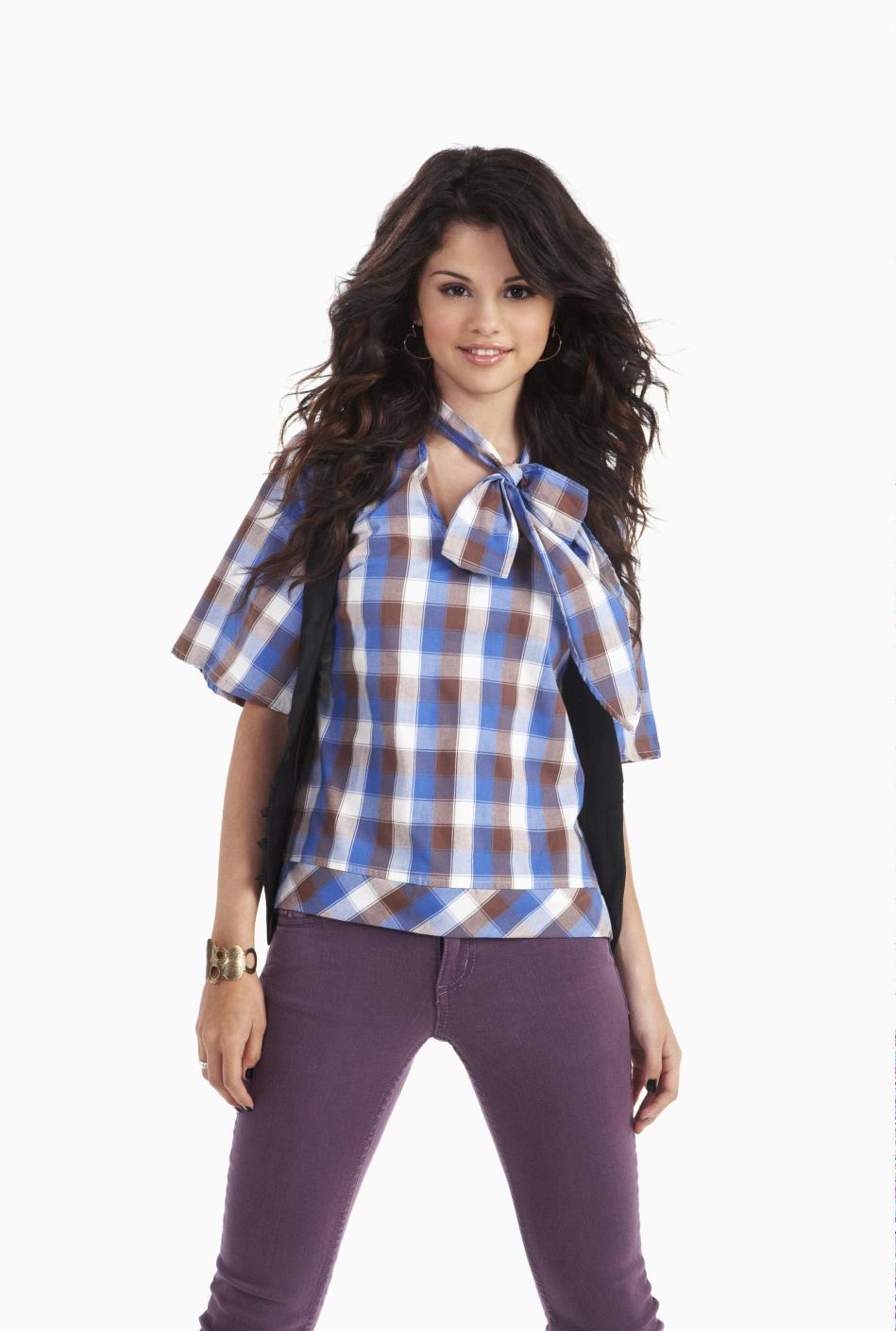Selena Gomez Richard Shoot 31 | Selena Gomez World.com