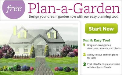 8 Free Garden and Landscape Design Software – The Self-Sufficient Living