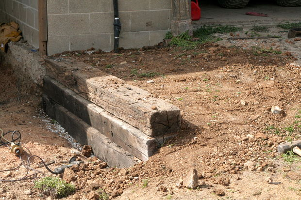 15 DIY Retaining Walls To Add Value To Your Landscape
