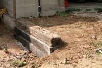 15 DIY Retaining Walls To Add Value To Your Landscape ...