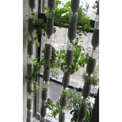 Medium Crop Of Homemade Indoor Garden