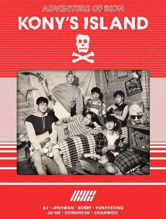 Includes DVD + Photobook + Desk Calendar + Calendar Poster + Mini Note + Polaroid Set + Mouse Pad + Mini Poster + Handwritten Printed Signature Poster Subtitles : Korean, English Release Date : 23 Dec 15