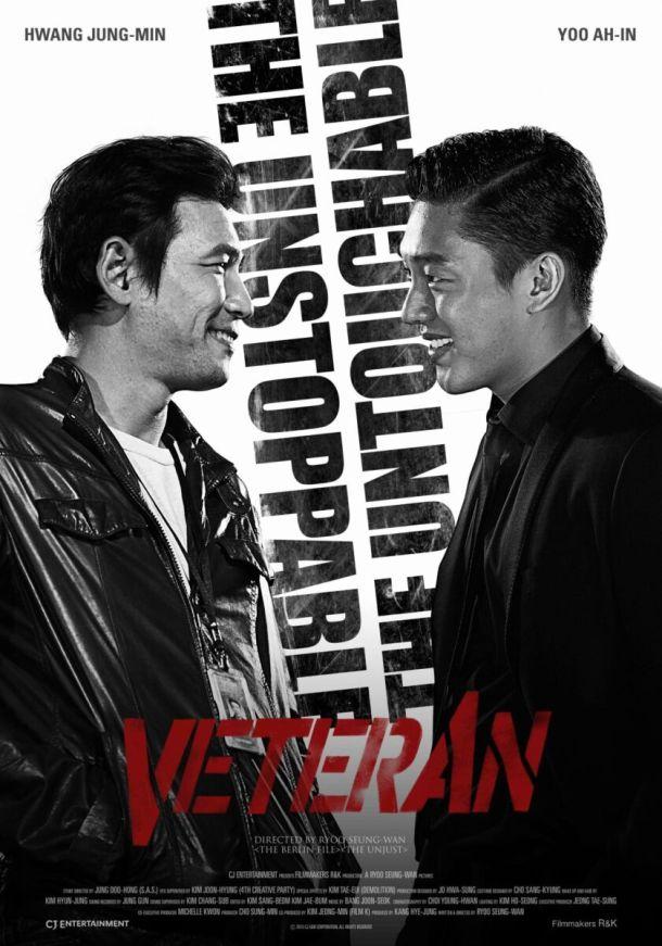veteran_main-poster