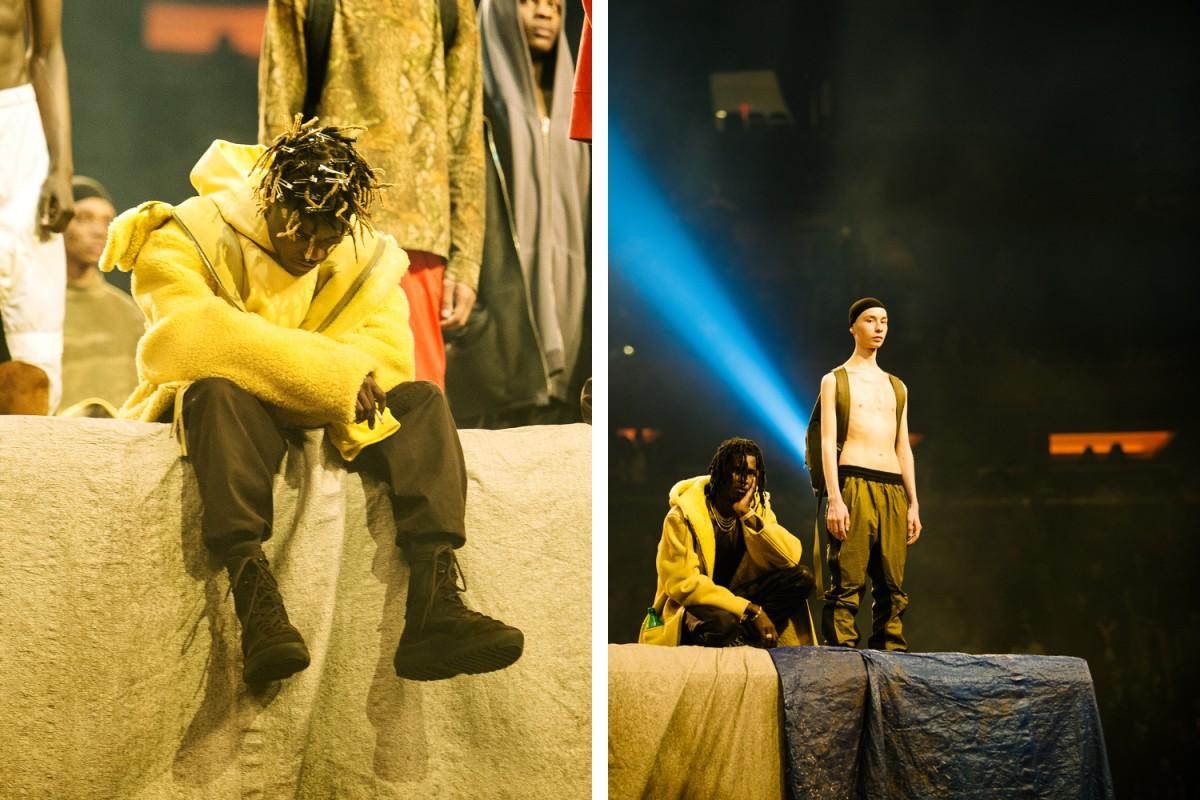 Kanye-West-Yeezy-Season-3-16-1200x800