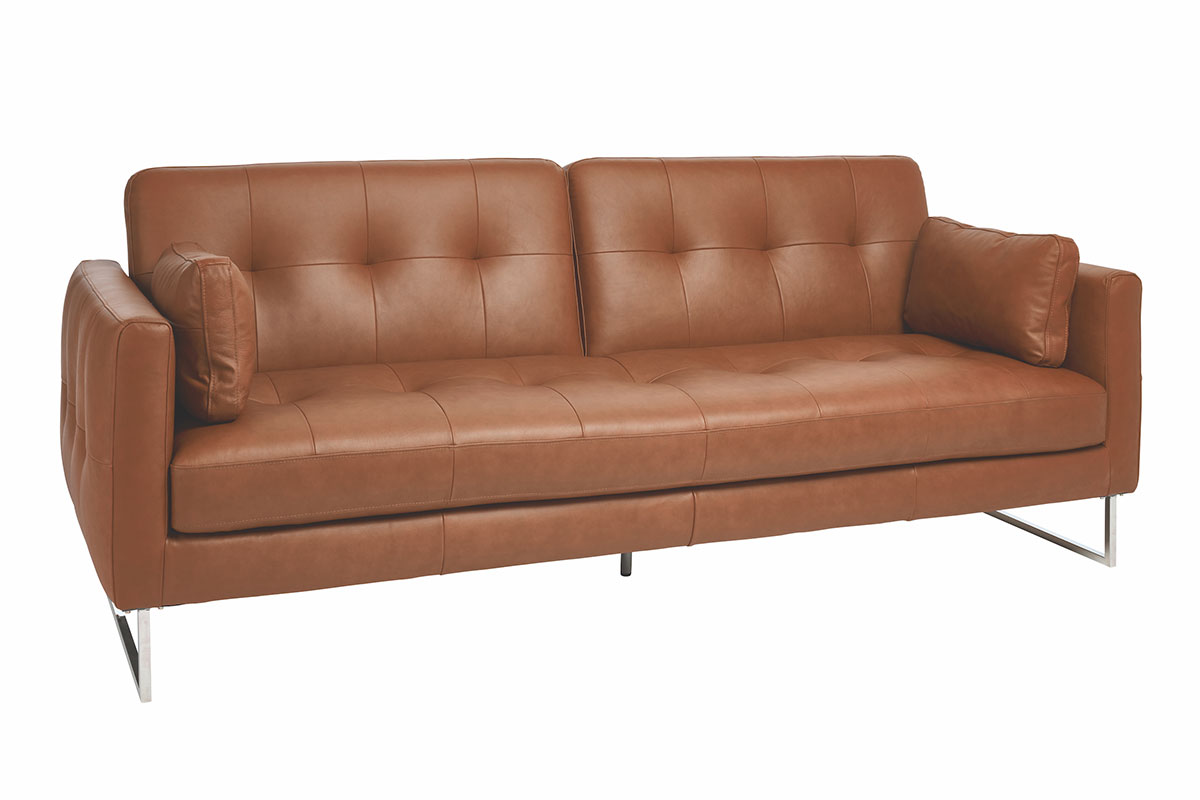 Sofa Beds How To Find A Size To Suit Your Room