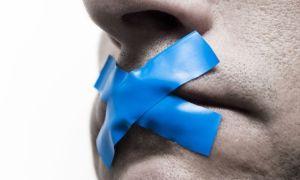racistsvoicesbesilenced