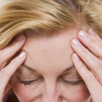 SGEM#28: Bang your Head (Steroids for Migraine Headaches)