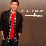 Home_Phillip_Phillips