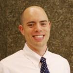 Dr. Ryan Radecki