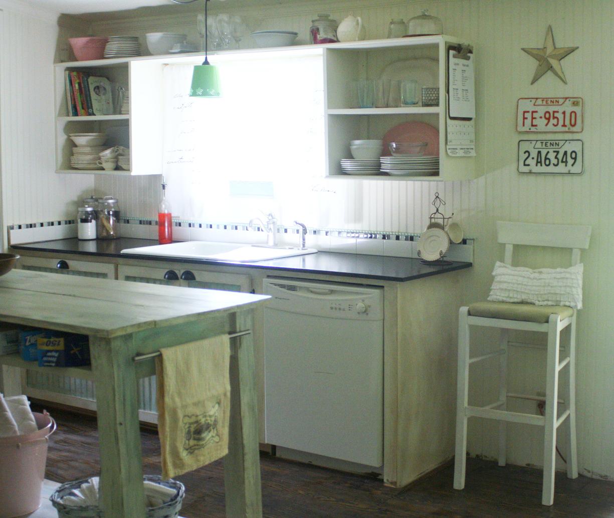 rustic shabby chic kitchen addition shabby chic kitchen ideas eat kitchen ideas kitchen impossible diy kitchen design