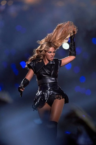 Beyoncé's Choreographer Insists That Her Coachella Performance Will Be A