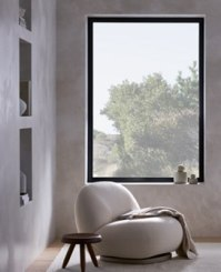 Custom Roller Shades and Blinds | The Shade Store