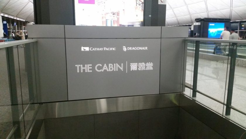 the-cabin-entrance