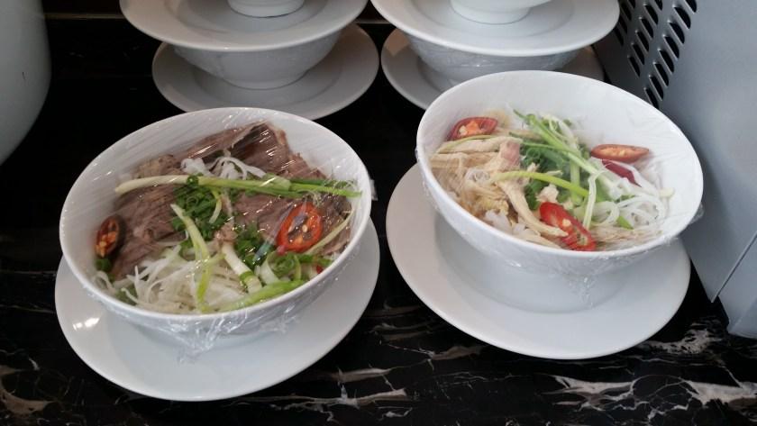 NIA Lounge Hanoi
