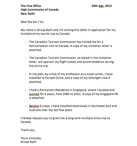 Background information defines main points of your essay sample employer letter for australian tourist visa cover letter templates uzbekistan tourist visa tourist visa to uzbekistan stopboris Gallery