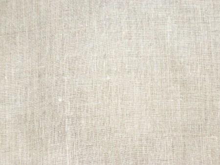 Linen Texture Free