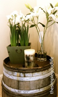 End Table Decor Ideas Photograph | Displaying 13> Images For