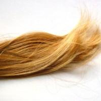 Feines Haar Teil I: Der richtige Haarschnitt