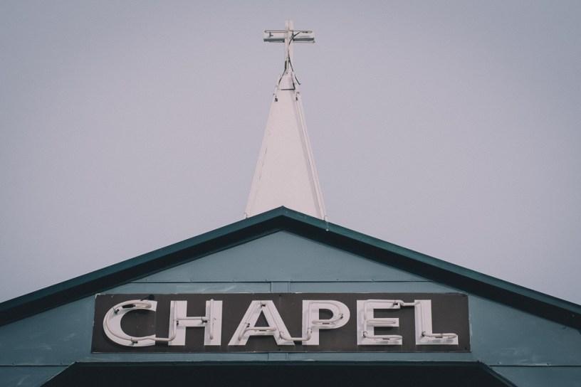8387407136_01b33079fb_b_church-sign