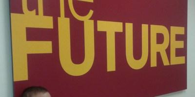 9174972275_9f71547884_b_future