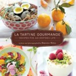 Cooking My Way Through La Tartinne Gourmande