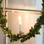 Random Acts of Christmas Kindness and Advent