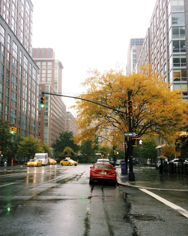 autumn in new york - photo #30