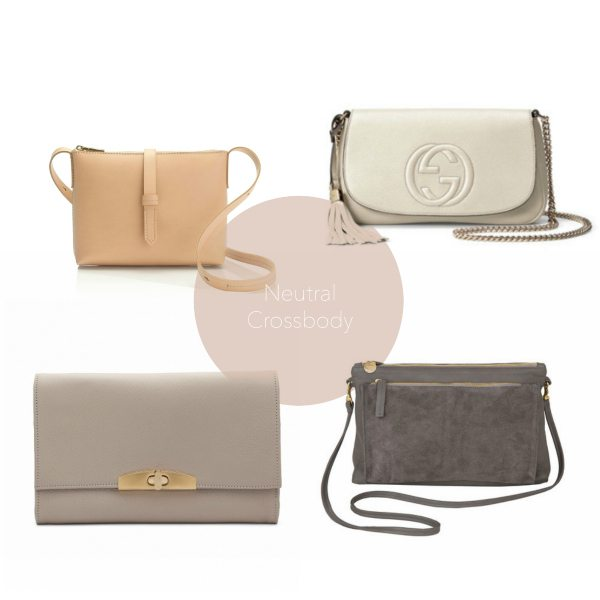 nuetral-crossbody