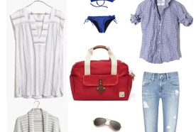 Style Guide | Labor Day