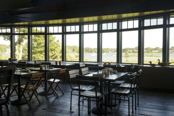 Beach Road | Vineyar Haven, Martha's Vineyard