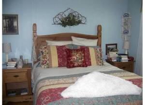 bedroomold
