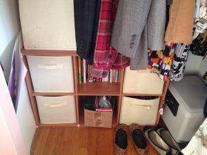 closetbottom