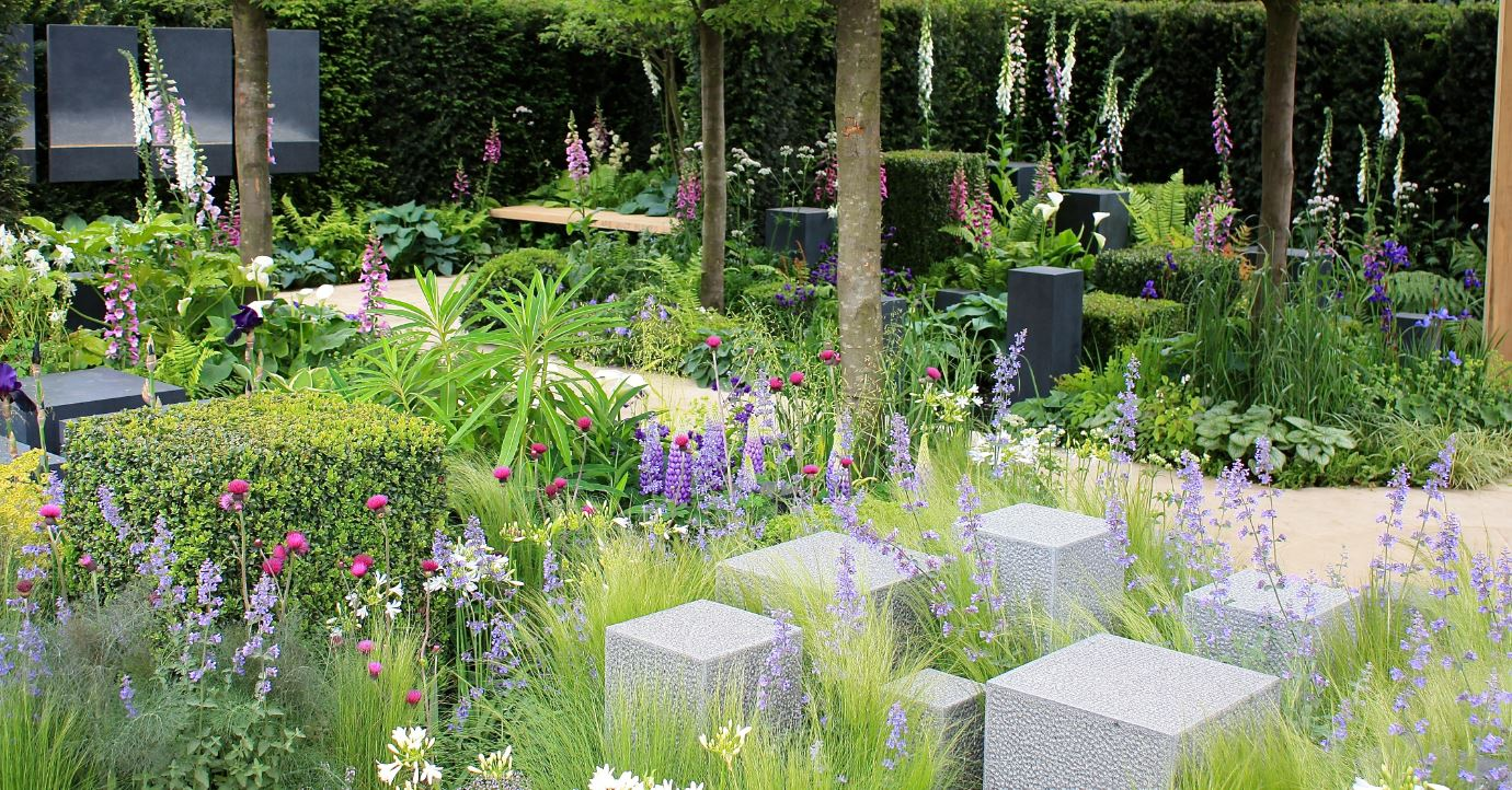Join us for official chelsea flower show vip hospitality the chelsea flower show is one of