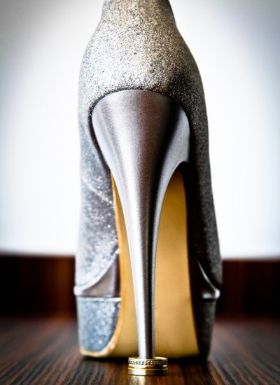 shoes-wedding-detail-38564