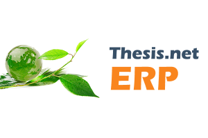 Writing And Editing Services   Thesis Research proposal on any topic