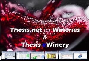 Winery 300x204