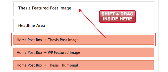 Include-Thesis-Post-Images-in-Editor