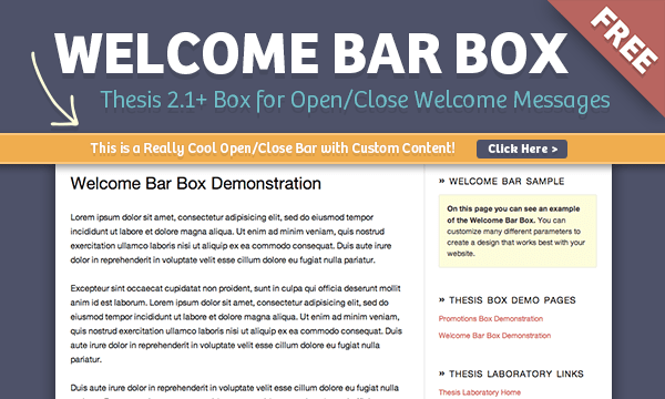 Welcome-Bar-Box-Gallery