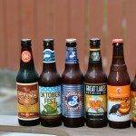 Fall Beer Guide