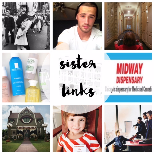Sister links2