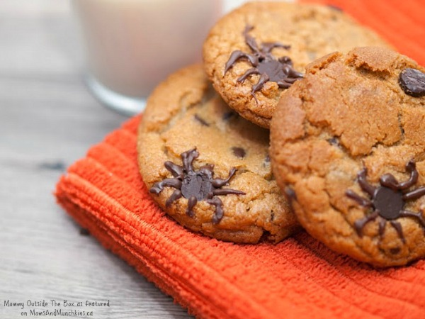 chocolate-chip-spider-cookie-4
