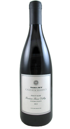 tj-platinum-reserve-pinot-noir-russian-river-lot33