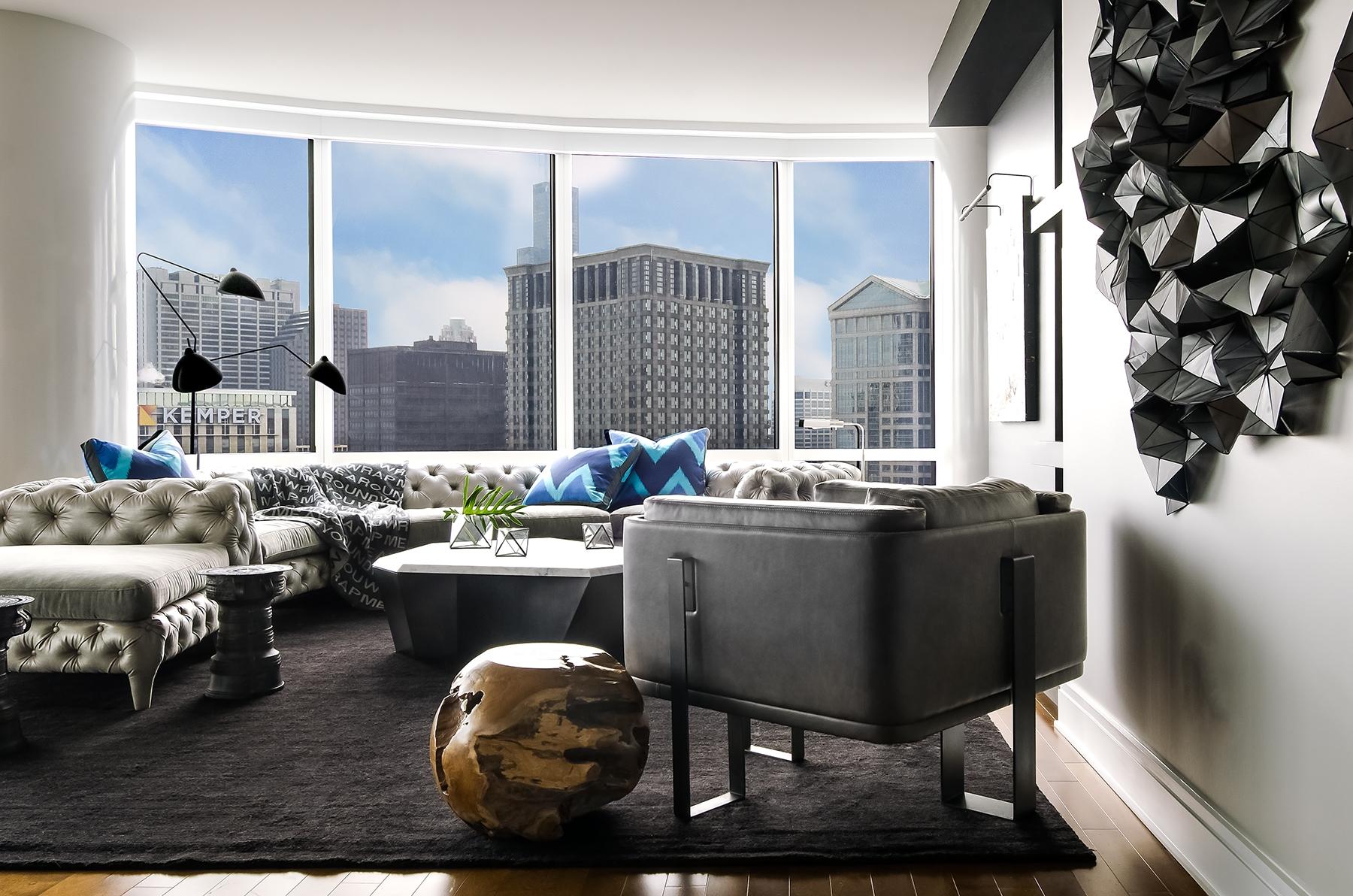 tsp profile aimee wertepny of project. Black Bedroom Furniture Sets. Home Design Ideas