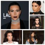 The Fashion Evolution Of Kim Kardashian